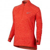 MAJA  NIKE ELEMENT SPHERE 1-2 ZIP