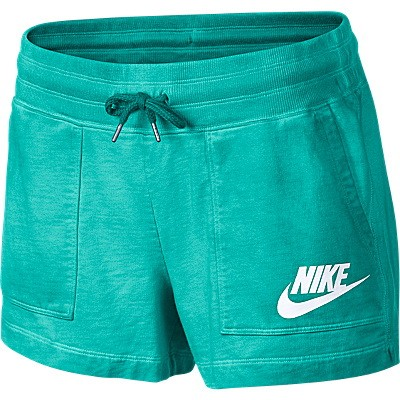 HLAČICE NIKE SHORT-WASH