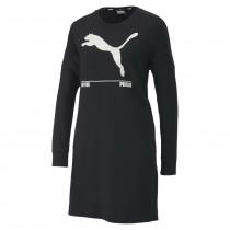 HALJINA Nu-tility Dress