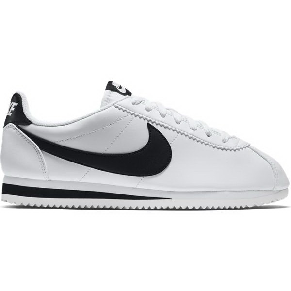 TENISICA  WMNS CLASSIC CORTEZ LEATHER
