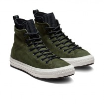 TENISICA Chuck Taylor WP Boot
