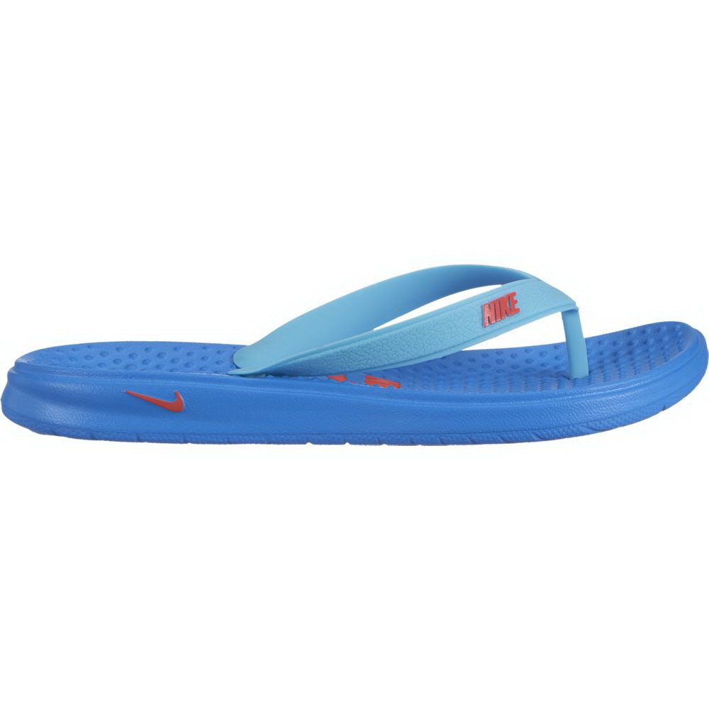 PAPUČE NIKE SOLAY THONG (GS/PS)