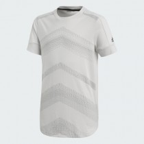MAJICA  YB LIGHT TEE