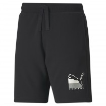 HLAČICE PUMA ATHLETICS Shorts 8 TR