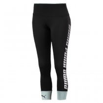 TAJICE Modern Sports FoldUp Legging