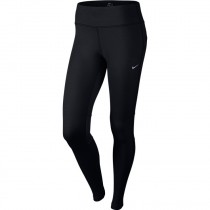 TAJICE  NIKE DF EPIC RUN TIGHT
