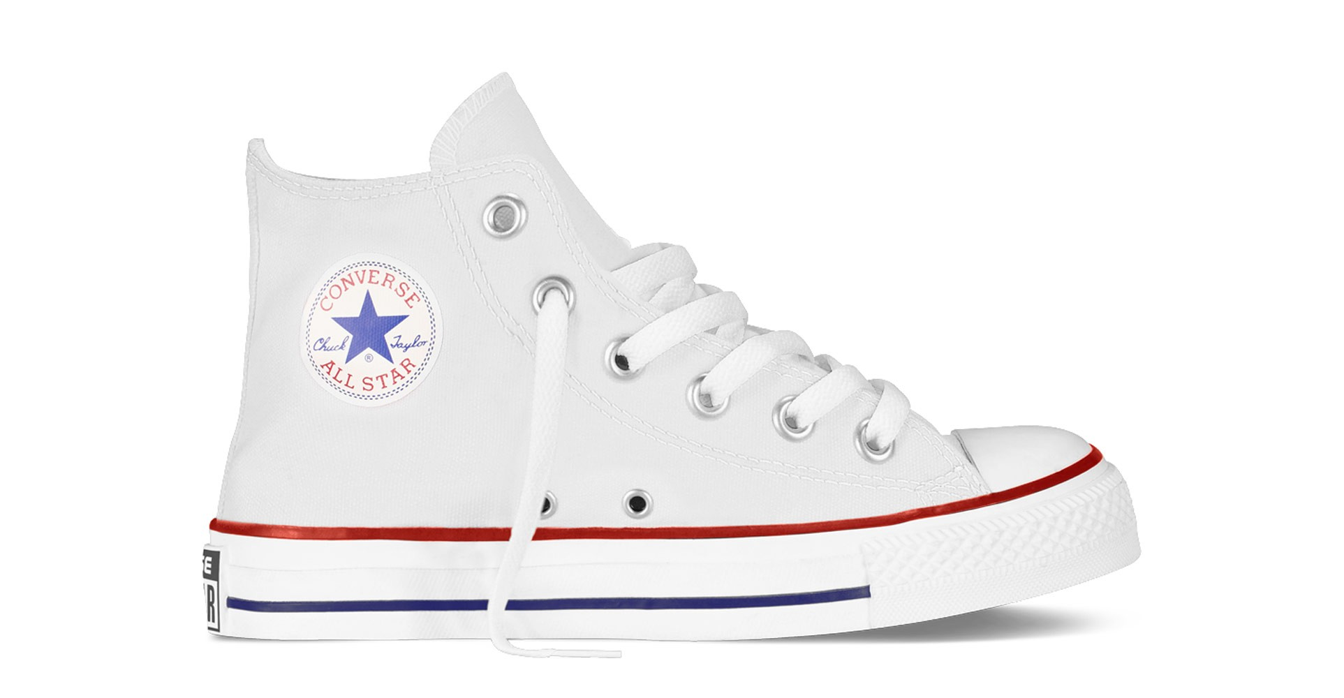 TENISICA  CHUCK TAYLOR AS CORE