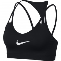 TOP  NIKE PRO INDY COOLNG BRA