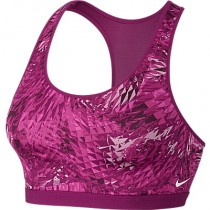 TOP  NIKE PRO FIERCE FILTER BRA