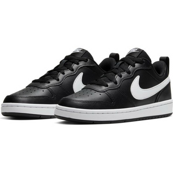 TENISICA NIKE COURT BOROUGH LOW 2 (GS)