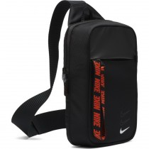 TORBA SPRTSWR ESSENTIALS HIP PACK