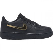 TENISICA AIR FORCE 1 LV8 3 (GS)