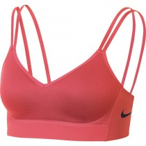 TOP NIKE INDY BREATHE BRA