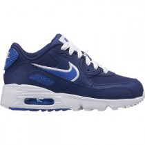 TENISICA  NIKE AIR MAX 90 LTR (PS)