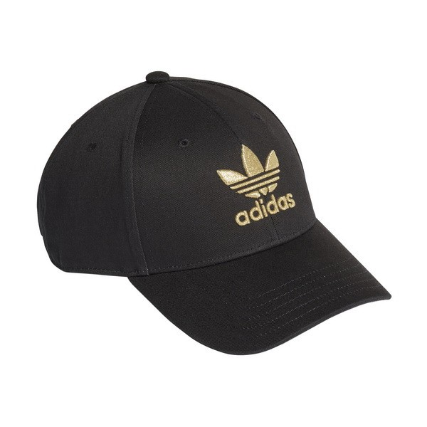 KAPA AC GOLD BB CAP