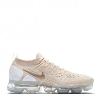 TENISICA  W NIKE AIR VAPORMAX FLYKNIT 2