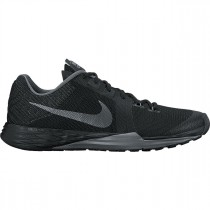 TENISICA  NIKE TRAIN PRIME IRON DF