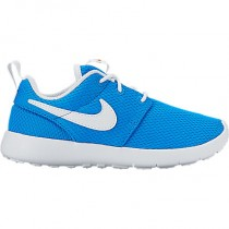 TENISICA  NIKE ROSHE ONE (PS)