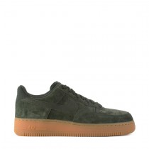 TENISICA  AIR FORCE 1 '07 LV8 SUEDE