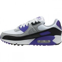 TENISICA W AIR MAX 90