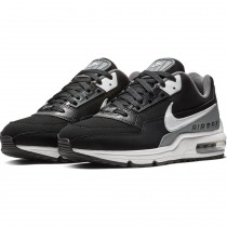 TENISICA AIR MAX LTD 3