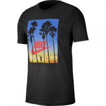MAJICA M NSW SS TEE NIKE AIR 4