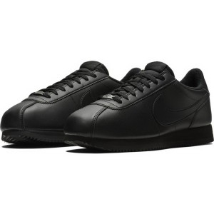 TENISICA CORTEZ BASIC LEATHER