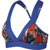 TOP NIKE INDY LIGHT HYP FM BRA