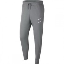 HLAČE M NSW SWOOSH PANT FT