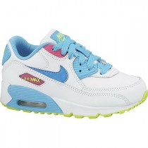 TENISICA  AIR MAX 90 2007 (PS)