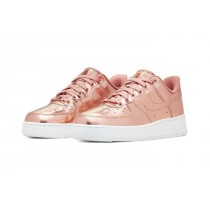 TENISICA W AIR FORCE 1 SP