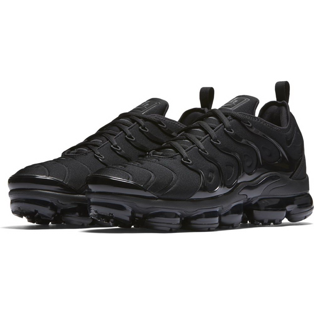 TENISICA AIR VAPORMAX PLUS