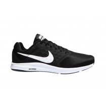 TENISICA  NIKE DOWNSHIFTER 7