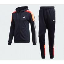 TRENERKA MTS Sport