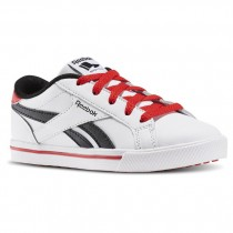 TENISICA  REEBOK ROYAL COMP 2L
