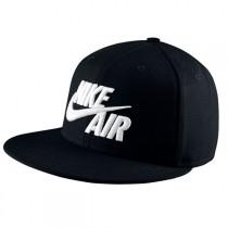 KAPA  U NK AIR TRUE CAP CLASSIC