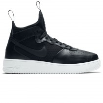 TENISICA  W AIR FORCE 1 ULTRAFORCE MID
