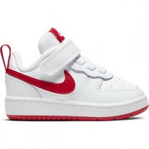 TENISICA NIKE COURT BOROUGH LOW 2 (TDV)