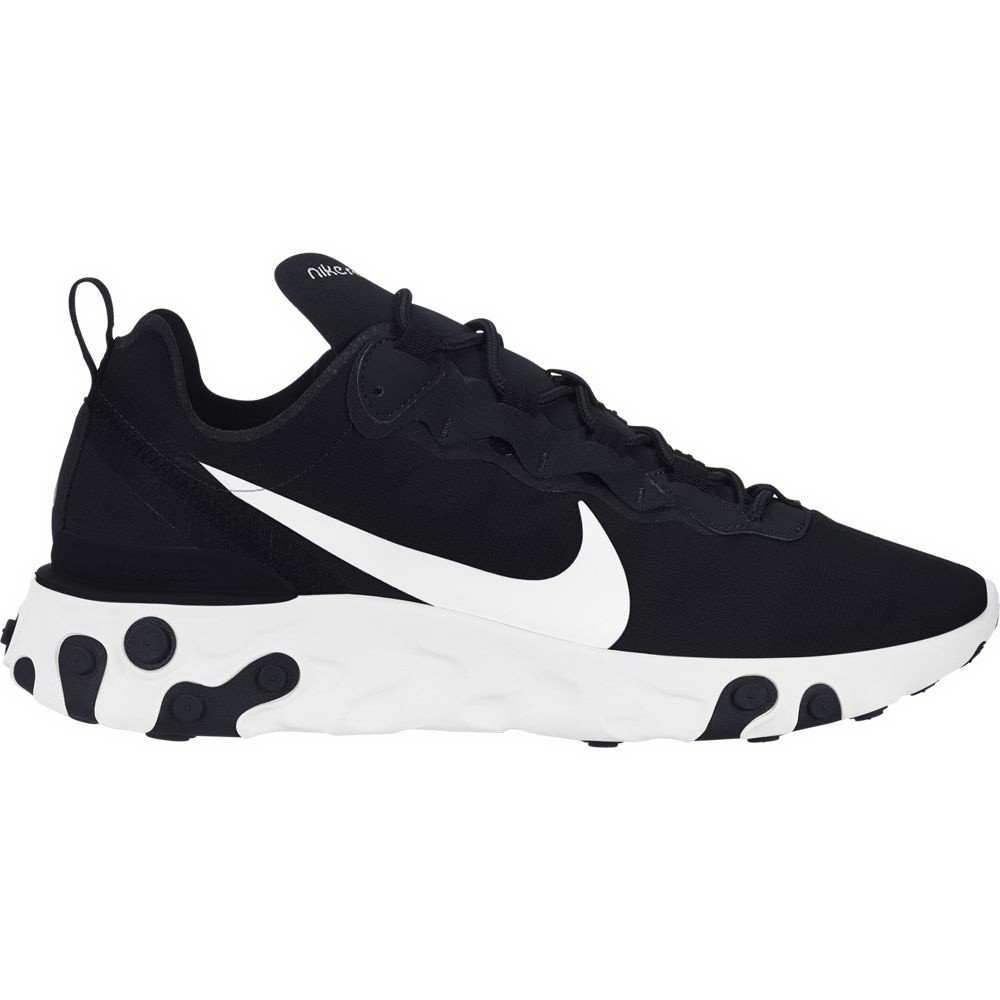 TENISICA NIKE REACT ELEMENT 55