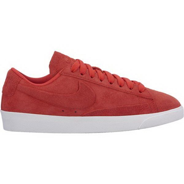 TENISICA  W BLAZER LOW SD