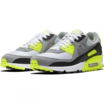 TENISICA AIR MAX 90