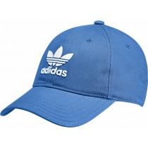 KAPA  TREFOIL CAP