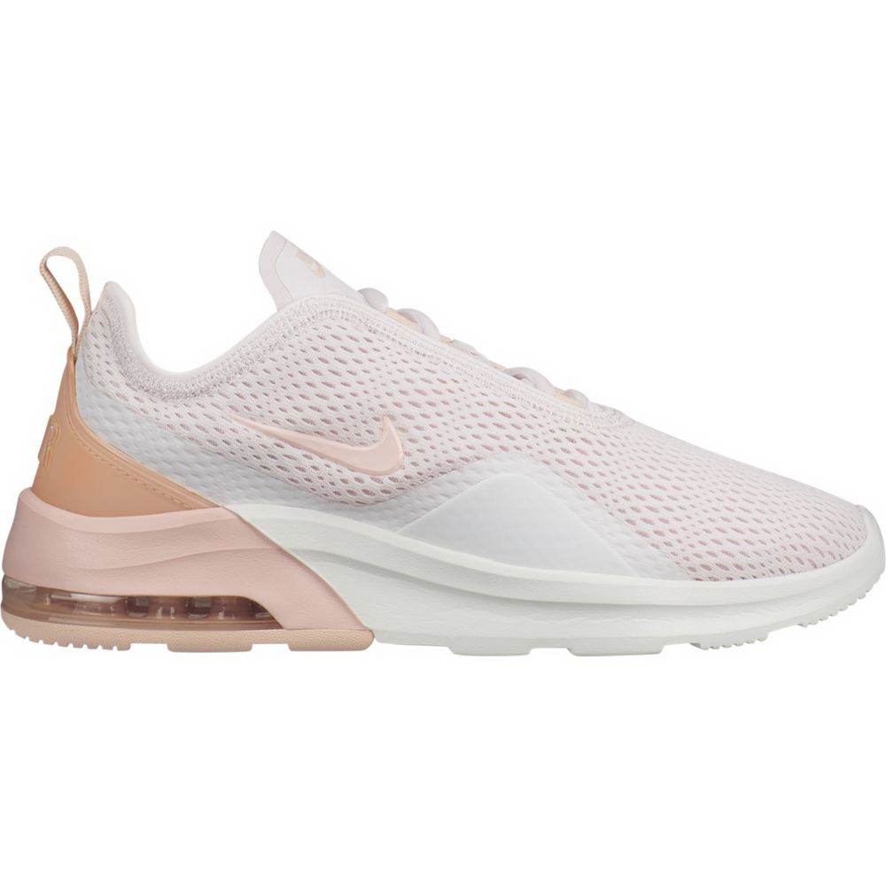 TENISICA WMNS NIKE AIR MAX MOTION 2