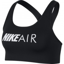 TOP NIKE AIR SWOOSH GRX BRA