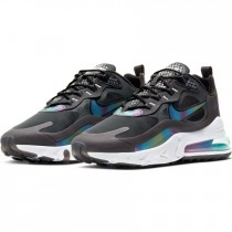 TENISICA AIR MAX 270 REACT 20