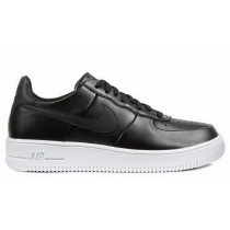 TENISICA  AIR FORCE 1 ULTRAFORCE LTHR