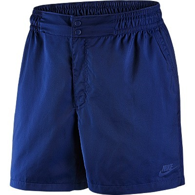 HLAČICE NIKE SLIDE BEACH SHORT-14CM