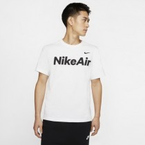 MAJICA M NSW AIR SS TEE