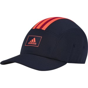 KAPA 5P AAC CAP