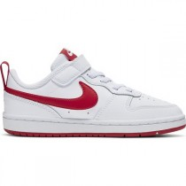 TENISICA NIKE COURT BOROUGH LOW 2 (PSV)